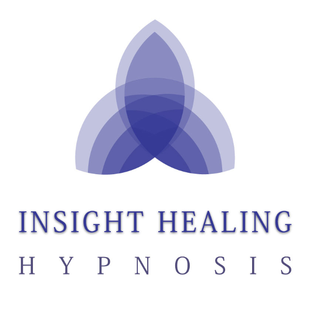 Insight Healing Hypnosis